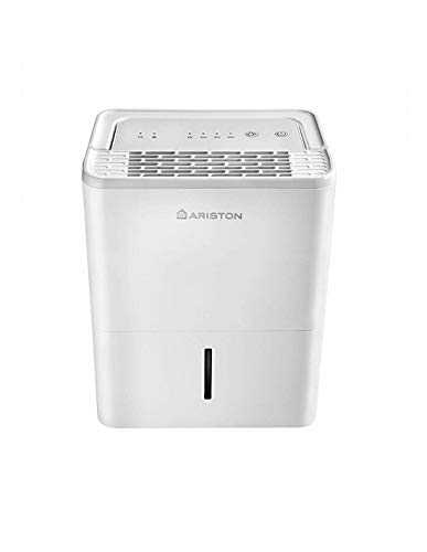 Ariston Thermo DEOS 10 3381350