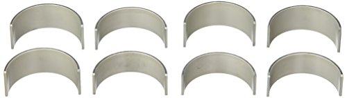 GLYCO 71-4243/4 STD Cojinete de biela