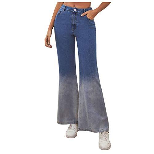 Loose Fit Herren Jeans Unterhose Herren Cargohosen Jeans Jungen 146 Schwitzhose Zum Abnehmen Hose Mädchen Latzhose Herren Jeans Jogginghose Herren Schlaghosen Damen