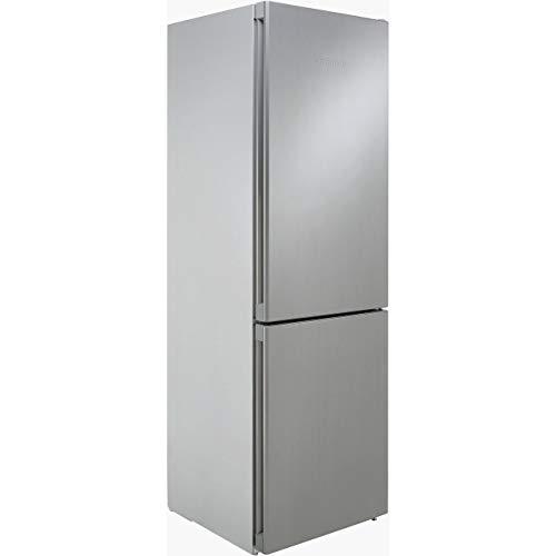 Liebherr CP 4313 Kühlschrank /Kühlteil209 liters /Gefrierteil99 liters