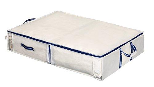 東和産業 収納袋 空間の匠 Lサイズ 100×70×18cm