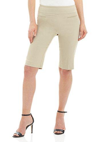Pantalón Rekucci – varios colores