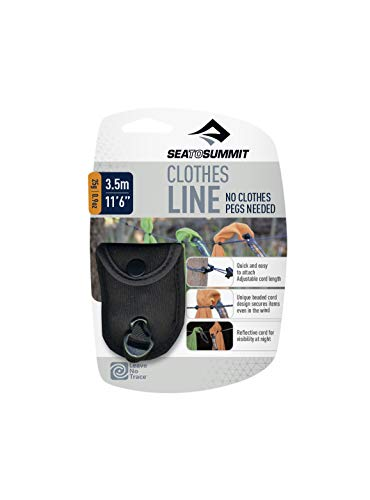 Sea to Summit The Clothes Line