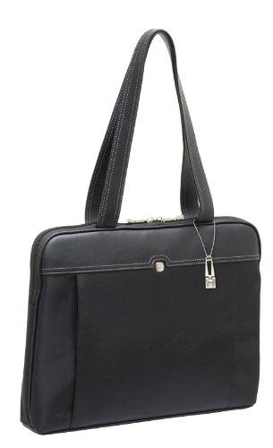 Wenger WA-7709-02 Rhea Ladies Single Laptop/Notebook Shoulder Bag