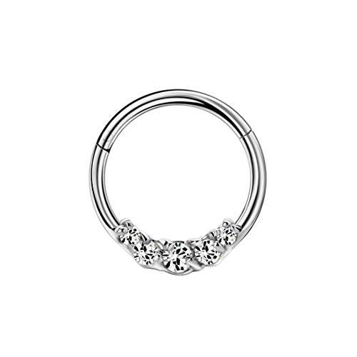 JOFUKIN Novelty Jewelry - Best Reviews Tips