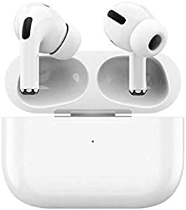 AirPods Pro PD-BT700, Proda headphones. Compatible with iPhone and also Android devices