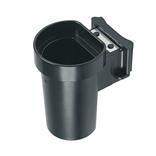 Saeco 11026355 ORYGINALNY Lejek zmielonej kawy np. XSMALL SYNTIA MOLTIO INTELIA INTUITA MINUTO ekspres do kawy również Philips 996530068049