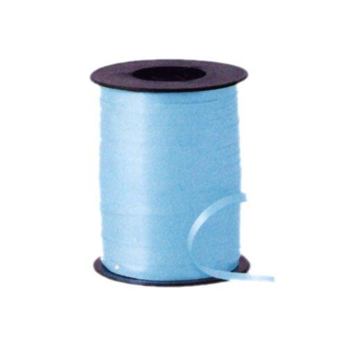 Bolduc bleu ciel Taille 500m