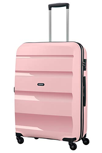 American Tourister 59424/7068