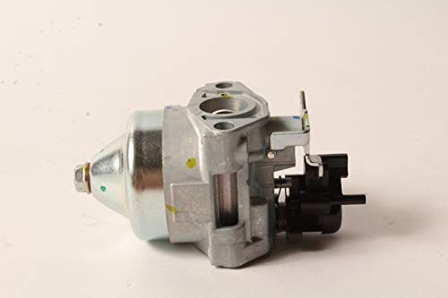 Honda 16100-Z8B-871 Carburetor Genuine Original Equipment Manufacturer (OEM) Part