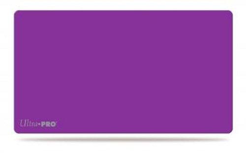 Ultra PRO Artists Gallery Playmat Purple - Play Mat - 84230 [Importato dalla Germania]