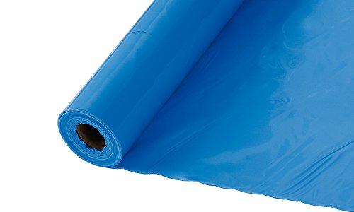 jafo DS blau B2 2x12, 5m Dampfsperre 2 x 12,5 m Sd > 100 m