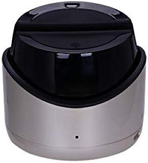 Prestige Smart Selfie Stick - Tracking Phone Camera Tripod - Auto Face Tracking Holder - Youtube Selfie Stick Stabilizer 3...