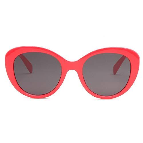 Moda Gafas De Sol con Montura De Pc A La Moda para Mujeres, Hombres, Ojo De Gato, Tendencia, Diseñador De Lujo, Gafas Vintage, Anteojos para Hombre 6