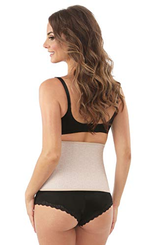 Product Image of the Belly Bandit Belly Wrap