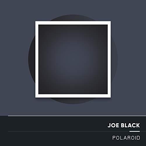 Polaroid (Radio Edit)