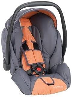 Maclaren CSOX01061 - Silla para coche