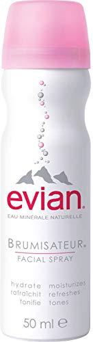 Evian Nebulizzatore facciale spray