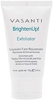 Brighten Up! Enzymatic Face Rejuvenator (70 g)