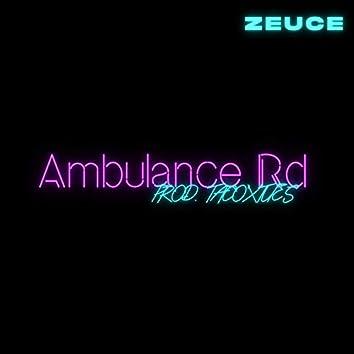 Ambulance Rd