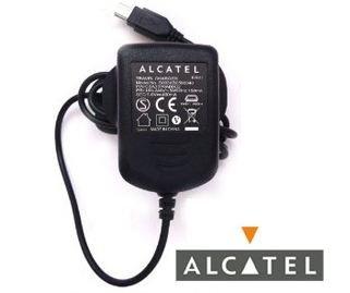 Alcatel CBA3120AB0C1 - Cargador de red (micro USB)