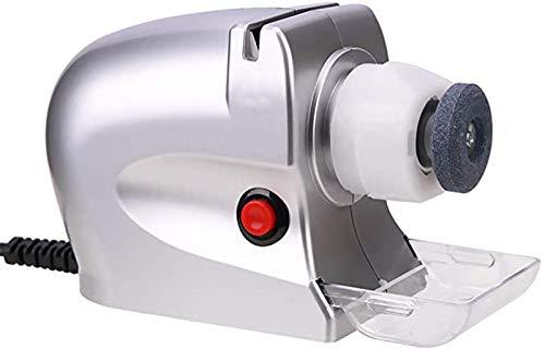 Couteau électrique Emery Chefs Choice, Base d'outil d'affûtage multifonction Convient à la cuisine à la maison