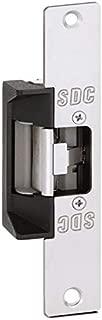 SDC SECURITY DOOR CONTROLS 456RV 45-6R ELECTRIC STRIKE 12/24VDC 628