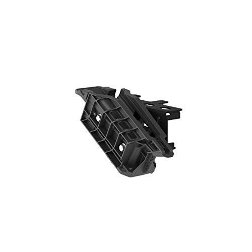 Check Out This Polaris Kolpin Stronghold Auto-Latch Mount