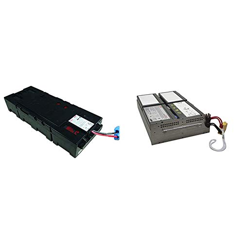 APC UPS Battery Replacement, APCRBC115 & UPS Battery Replacement,...