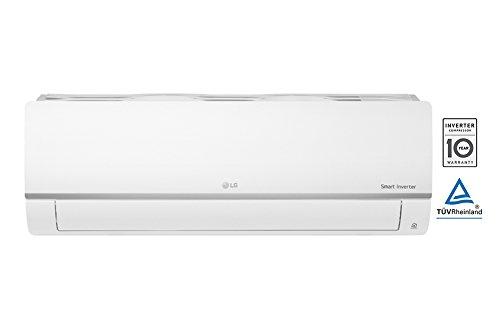 Climatizzatore Condizionatore Smart Inverter Libero Plus PM09SP 9000 BTU