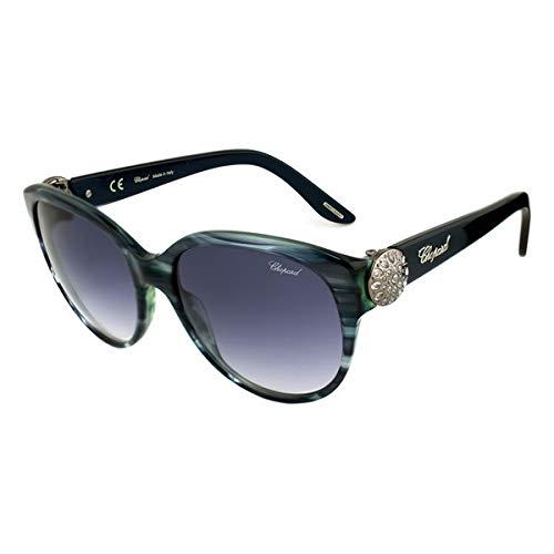 Gafas de Sol Mujer Chopard SCH-185S-0931 (ø 55 mm) | Gafas de sol Originales | Gafas de sol de Mujer | Viste a la Moda