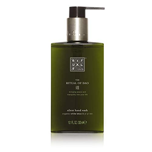 RITUALS The Ritual of Dao Handseife, 300 ml