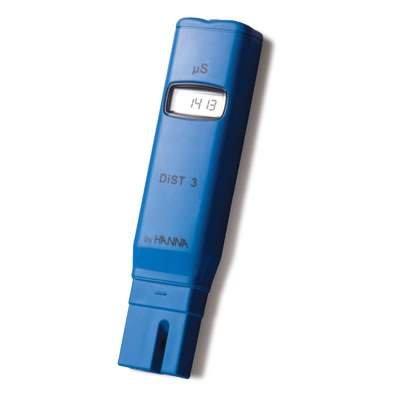 DiST 4 Tester - HI98304 - EACH