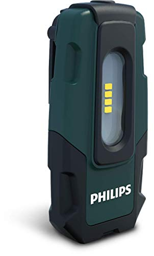 Philips automotive lighting PHILIPS RC320B1