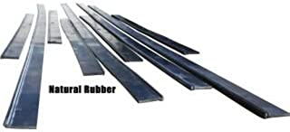 Sorbo Replacement Squeegee Rubber 26