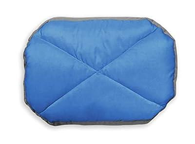Klymit Top Down Camping Pillow