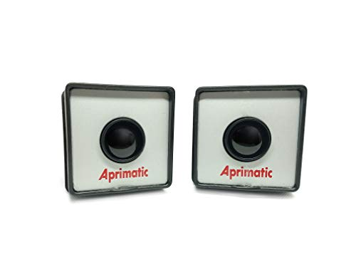 APRIMATIC ER2N | Par de Fotocelula Puerta Garaje | Kit para abrir puertas | Sensor Puerta Infrarrojos | Sensor Apertura Puerta | Alarma Antirrobo