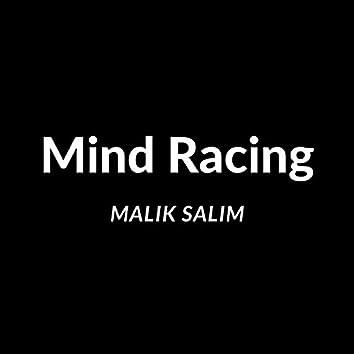 Mind Racing