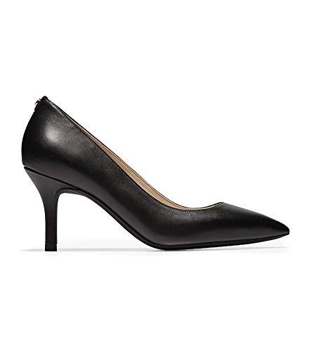 Cole Haan Zapatos de tacón de aguja The Go-to para mujer (75...