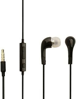 Samsung EHS64 EHS64AVFBECINU Hands-Free with Remote Note (Black)