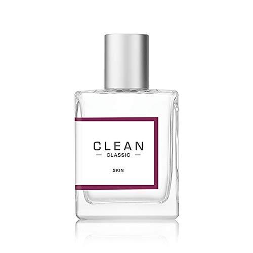 Clean Beauty Clean Classic Eau de parfum pour la peau 60 ml 60 ml