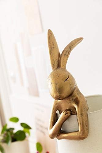 Tischleuchte Animal Rabbit