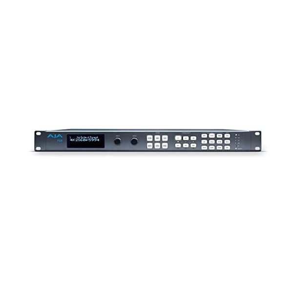 31+GSeE5N0L. SL500