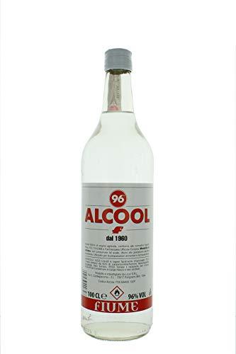 alcool per liquori lidl