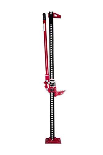Powerwinch Offroad Wagenheber 60