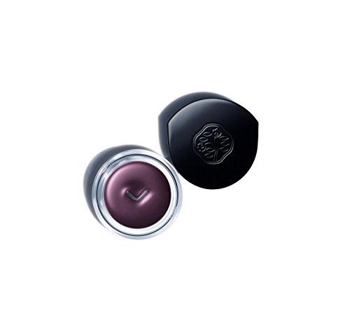 Inkstroke Gel Eyeliner by Shiseido VI605 Nasubi Purple / 0.15 oz. 4.5g
