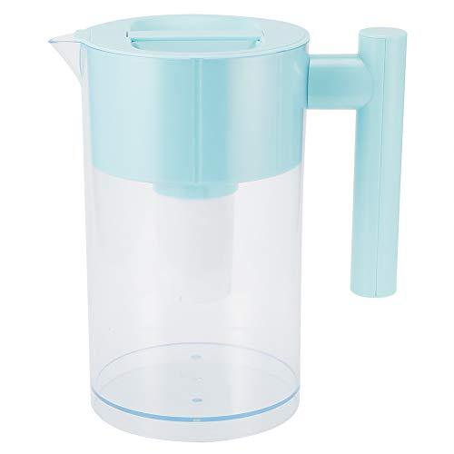 Blue Water Purifier, Mineralien-Haushaltsgeräte, für zu Hause