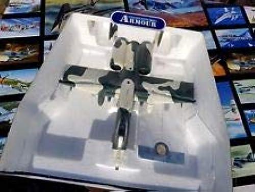 alta calidad Franklin Mint 1 48 B11E196 B11E196 B11E196 A10 Warthog 343RD Composite  Centro comercial profesional integrado en línea.