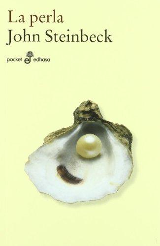 La perla (gl) (bolsillo): 102 (Pocket)