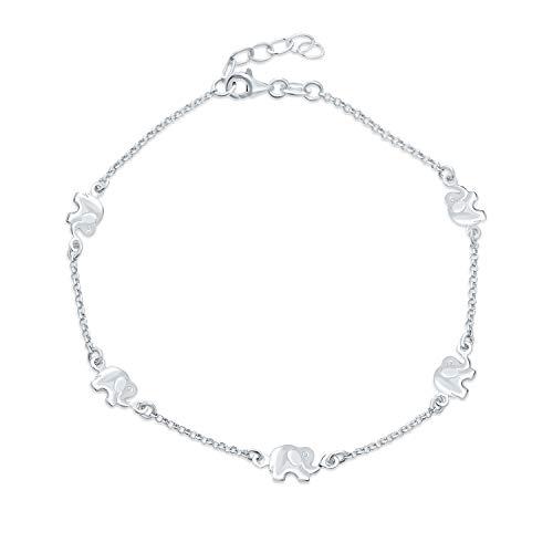 Bling Jewelry SRN-DJ88451A-1